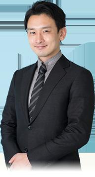 藤本勇人の写真