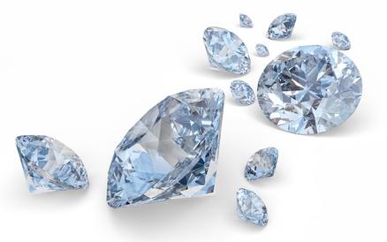 「ブルーダイヤモンド」の画像検索結果