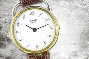 アルソーは女性に人気の美しい時計