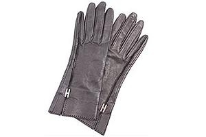 伝統の職人技が生むエルメスの手袋
