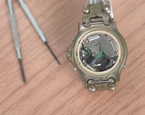 時計ケースイメージ