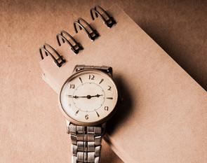 中古腕時計イメージ