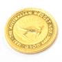 オーストラリア カンガルー金貨