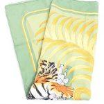 エルメス カレ90 スカーフ 「Tigre Royal(王者の虎)」