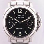パネライ ルミノールマリーナ PAM00050 OP6560