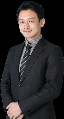 Concierge FUJIMOTO